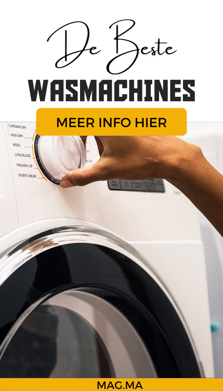 mag.ma/review/wasmachines-vergelijken